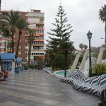 Photo of Bienvenidos