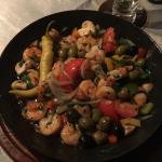 Nettis Restaurant