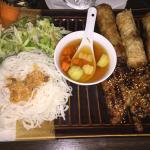 Photo of Nem Nem Quan