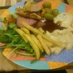 Photo of Droskan