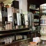 Cafe Eiding Foto