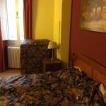 Foto di Bollo Apartments