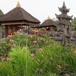 Hotel Temple