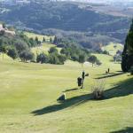 Foto de Doña Julia Golf
