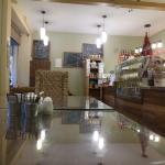 صورة فوتوغرافية لـ The Coffee Station