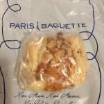 Paris Baguette의 사진