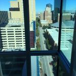 Omni Fort Worth Hotel Foto