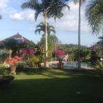 Photo de Cabé Bali