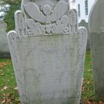 1778 Tombstone