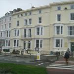 Baytree Hotel Foto