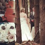 Three Coins hosts wedding ceremonies, indoors and out