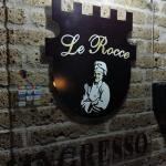 Photo of Le Rocce