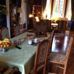 Photo de Chateau de Quesmy