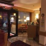 Photo de Hotel Piave