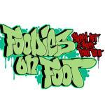 Street Art & Street Food Tour
