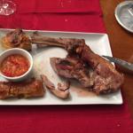 hote-restaurant du col d osquich