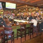 Thatchers Pub