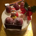 Cake House Mitsuhashi