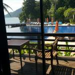 Photo of Chang Buri Resort and Spa