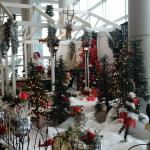 Photo de Knoxville Convention Center