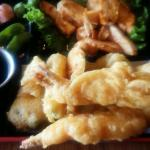 Photo of Katana Teppanyaki Grill