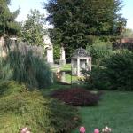 Photo de Villa Pallavicino Park (Parco della Villa Pallavicino)