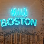 Boston Citywalks Picture