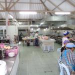 ภาพถ่ายของ ร้านอาหาร ป แกงป่า