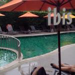 Photo de ibis Hua Hin