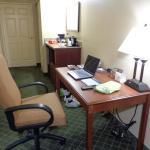 Foto de Country Inn & Suites By Carlson, Boise West