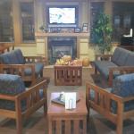 Prairie Inn and Suites Foto