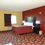 Days Inn & Suites El Dorado