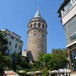 Photo of Stories Hotel Kumbaraci