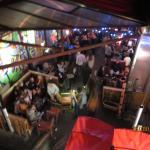 Photo de Retox Party Hostel