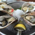 Photo of Oysterbar Jack Pot Kokusai Bldg