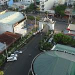 Photo de Hoa Binh 1 Hotel