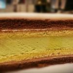 صورة فوتوغرافية لـ Steiner Cafe