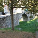 Photo de Tanners' Bridge