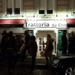 Photo of Trattoria Da Enzo
