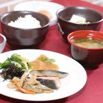 Daiwa Roynet Hotel Osaka Kitahama Foto