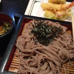 ภาพถ่ายของ ภัตตาคารอาหารญี่ปุ่นฟูจิ สาขา เอ็มควอเทียร์