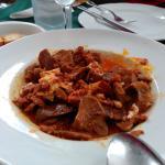Foto de Restaurante Casa Victor