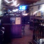 Photo of On The Road Pub