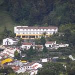 Photo de Residencial Vista do Vale