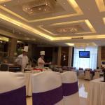 Foto de Jilin Province Hotel