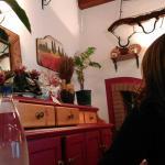 Photo of Osteria la Corte