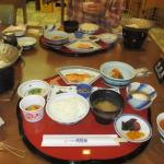 Photo de 1087699