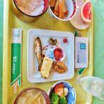 Abashiri Hotel Sunpark