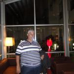 Hotel Mediterranee Lourdes