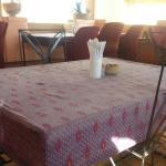Om Restaurant